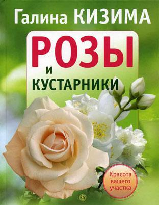 Издательство вектор 2012 твердая